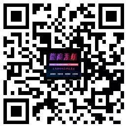 微信图片_20200701165544.jpg